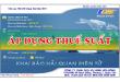 Các nước hoặc vùng lãnh thổ thực hiện đối xử tối huệ quốc với Việt Nam